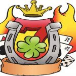 How to play online Lucky 7 casino card game